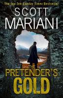 The Pretender's Gold (Ben Hope, Book 21) Pdf/ePub eBook
