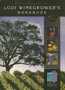 Lodi Winegrower S Workbook Book PDF