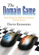 The Domain Game [Pdf/ePub] eBook