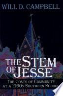 The Stem of Jesse