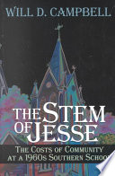 The Stem of Jesse