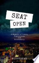 Seat Open Book PDF
