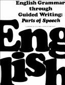 English Grammar Through Guided Writing