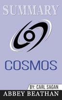 Summary  Cosmos