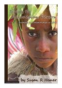 Pdf Tracing the Melanesian Person