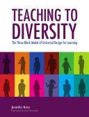 Teaching to Diversity