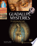 Guadalupe Mysteries