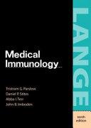 Medical Immunology