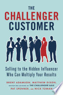 The Challenger Customer Book