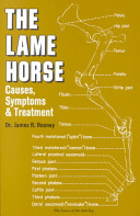 The Lame Horse