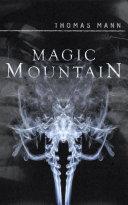 The Magic Mountain [Pdf/ePub] eBook