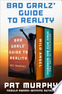 Bad Grrlz  Guide to Reality