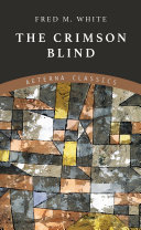 The Crimson Blind Pdf/ePub eBook