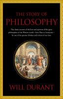 Story of Philosophy [Pdf/ePub] eBook
