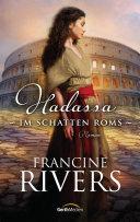 Hadassa - Im Schatten Roms: Roman
