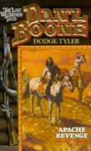 The Drifter's Revenge [Pdf/ePub] eBook