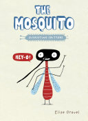 Pdf The Mosquito