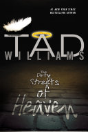 The Dirty Streets of Heaven Pdf/ePub eBook