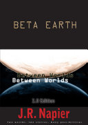 Beta Earth: Between Worlds 2.0 Edition