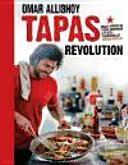 The tapas revolution