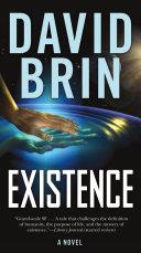 Existence [Pdf/ePub] eBook
