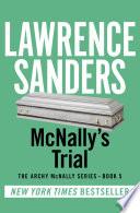 McNally s Trial