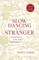 Slow Dancing with a Stranger [Pdf/ePub] eBook