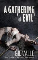 A Gathering of Evil
