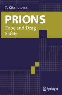 Prions [Pdf/ePub] eBook