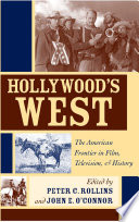 Hollywood S West