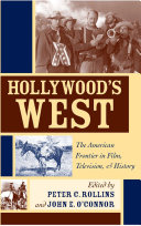 Pdf Hollywood's West