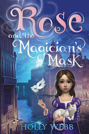 Pdf Rose and the Magician's Mask Telecharger
