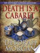 Death is a Cabaret