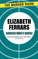 Hanged Man s House
