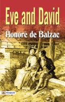 Eve and David Pdf/ePub eBook