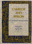Camelot and Avalon