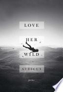 Love Her Wild PDF