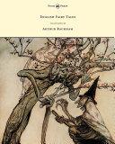 English Fairy Tales - Illustrated by Arthur Rackham [Pdf/ePub] eBook