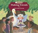 Making Friends with Mother Goose Pdf/ePub eBook