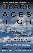Black Aces High ebook