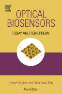 Optical Biosensors Book