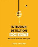 Intrusion Detection Honeypots