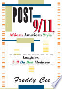 Post-9/11, African American Style