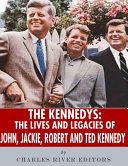 The Kennedys Book