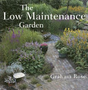The Low Maintenance Garden