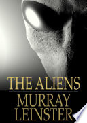 Read Online The Aliens For Free