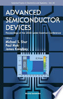 Advanced Semiconductor Devices