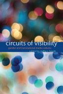 Circuits of Visibility [Pdf/ePub] eBook