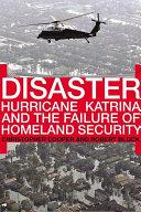 Disaster Pdf/ePub eBook