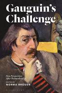 Gauguin's Challenge